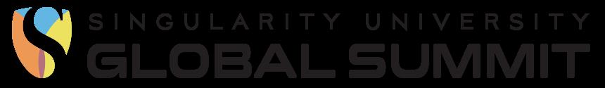logo-global-summit